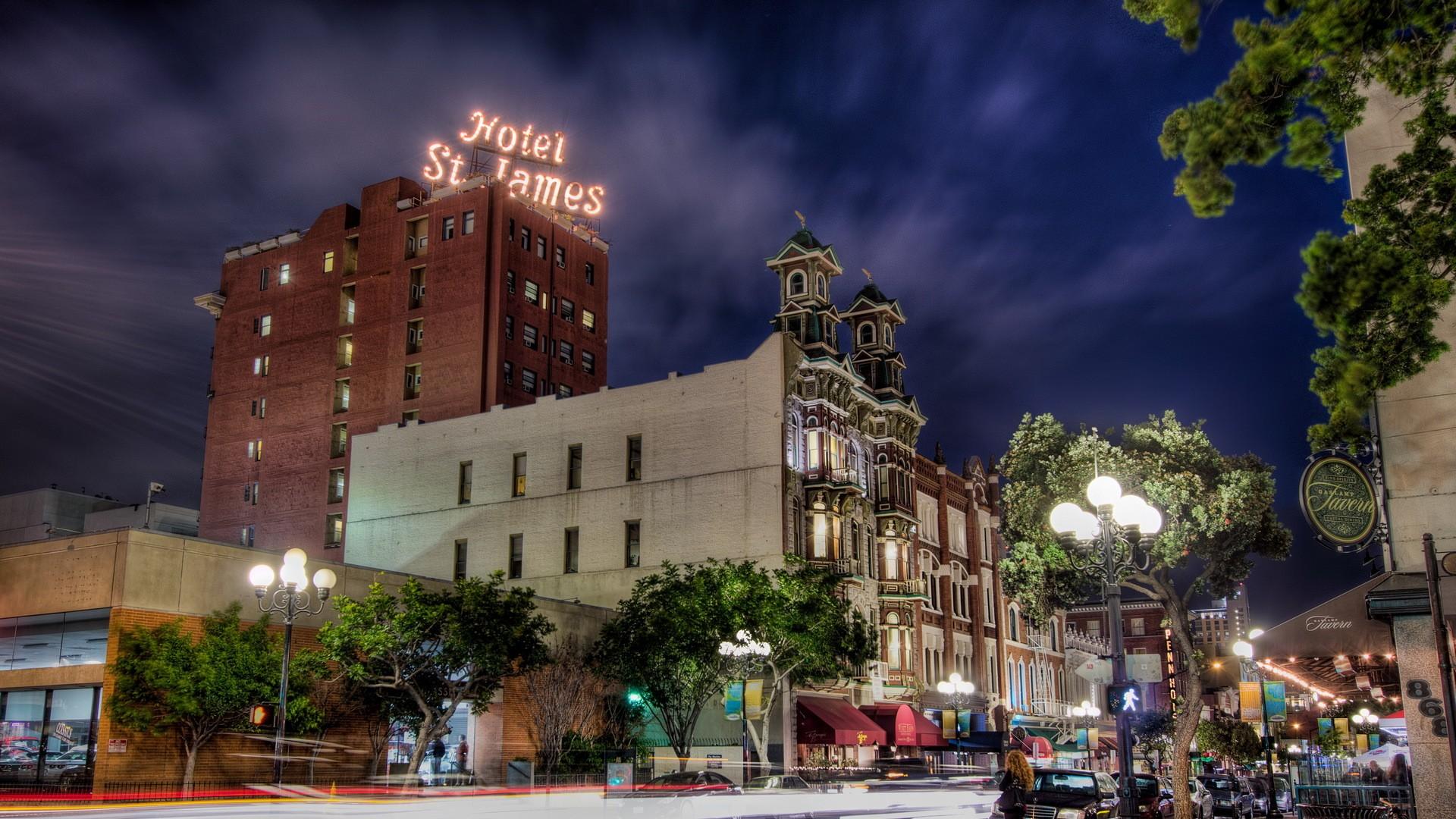 other-hotel-st-james-san-diego-california-street-stree-cafes-lights-city-image.jpg