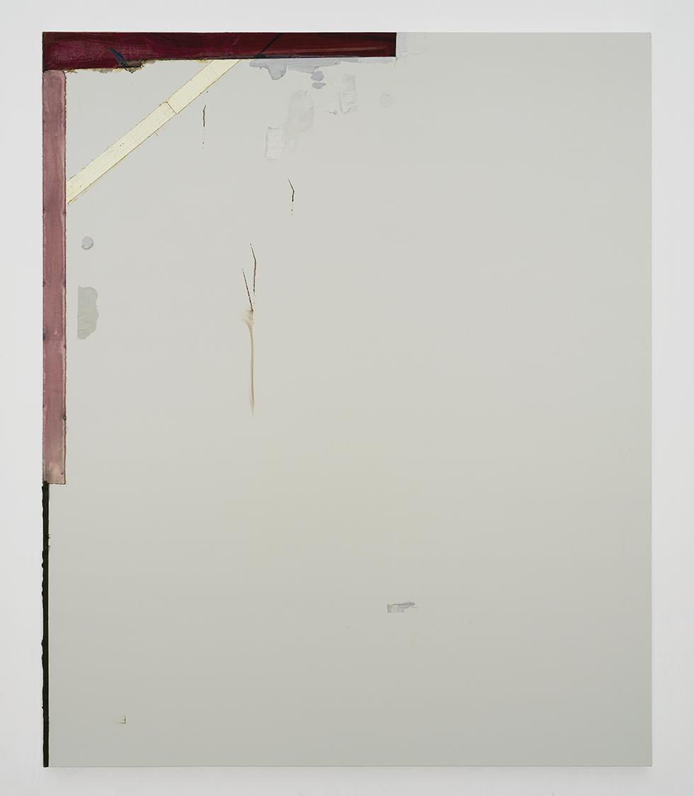 Corner, 182 cm x 152 cm, oil and collage on canvas, 2015_sm.jpg