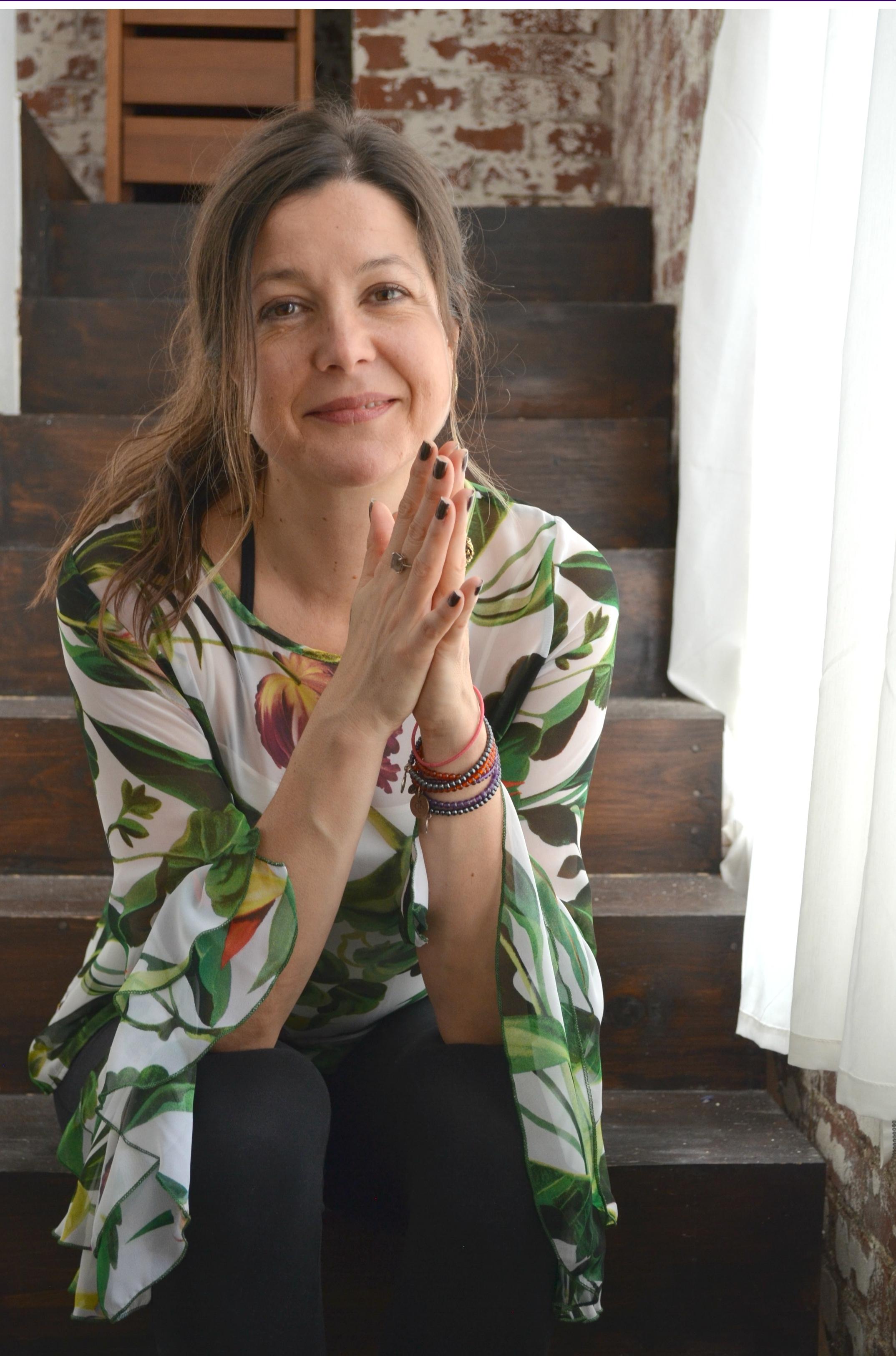 Natalie Biniasz