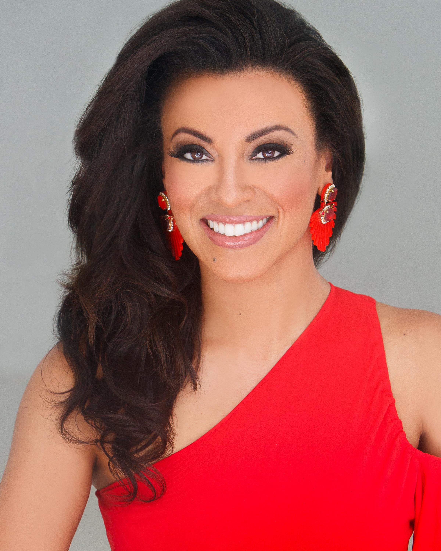 Host-Liana Brackett