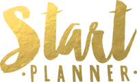 startplanner (1).png