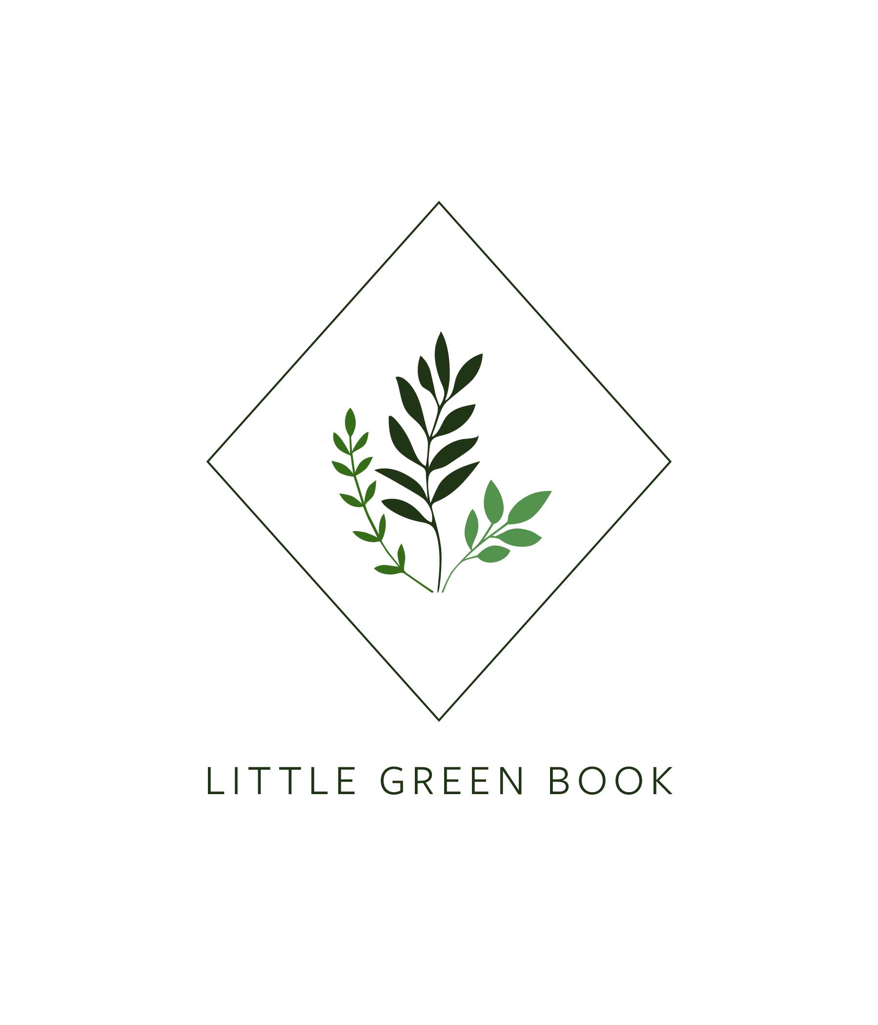LGB Logo-01.png