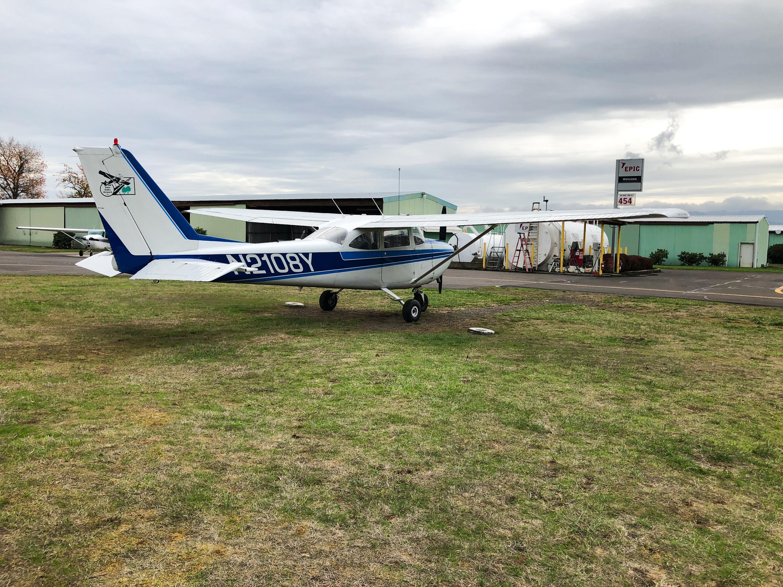 11-3-2018 Plane Ride-795.jpg