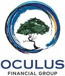 Oculus Logo.jpg
