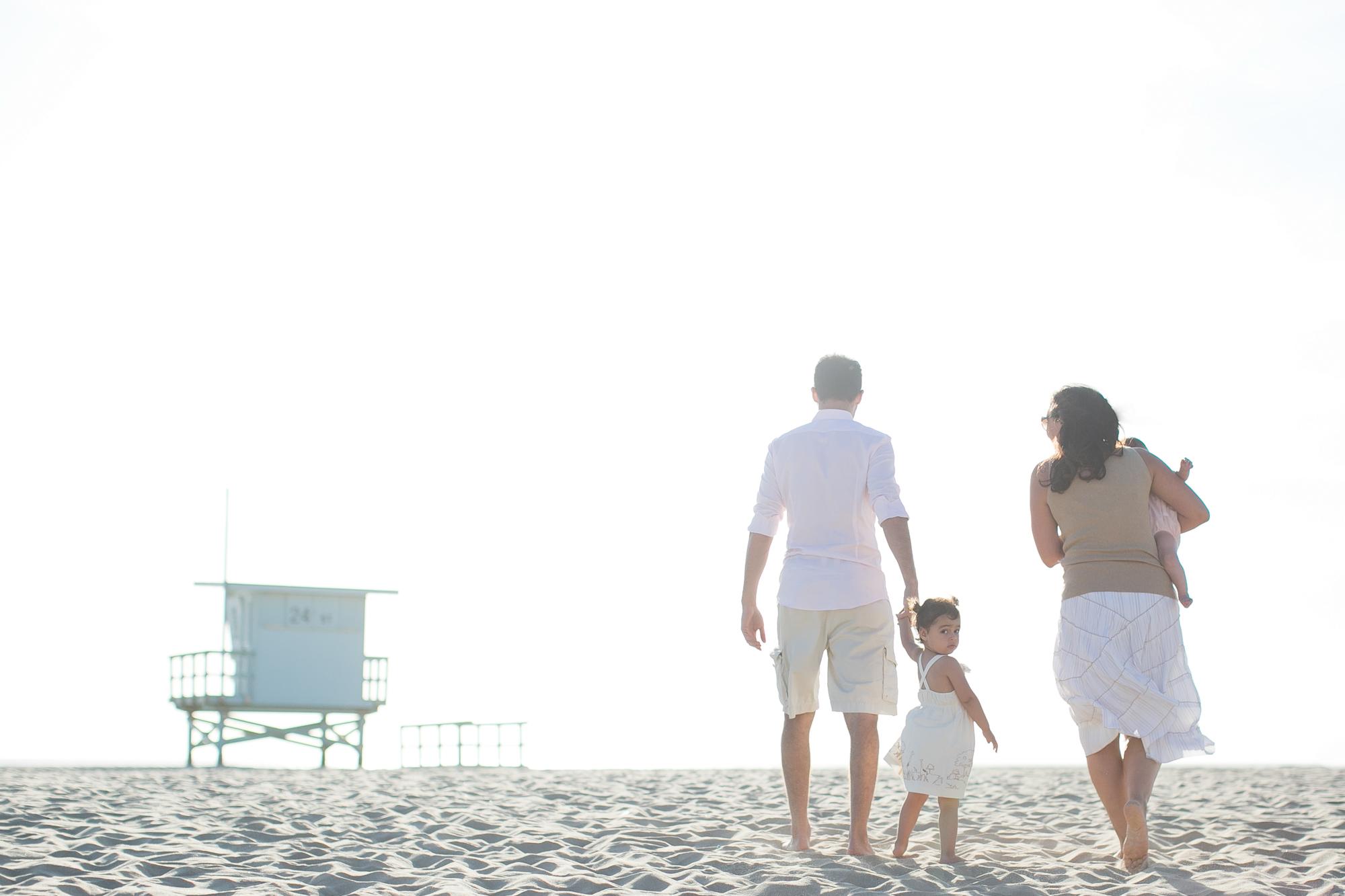 hermosebeachfamilysession-10.jpg