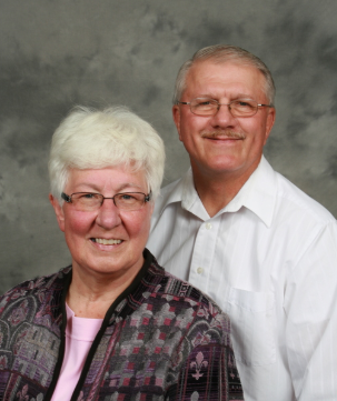 Don Hays - is married to Anita. He does Prison ministries with Henry and Patty. He is the father of 4 children and 7 grandchildren. Brian, his son, teaches 2nd grade at Hood View Adventist School. Jackson, Meadow, and Carter are the local grandchildren and they are very proud of them.