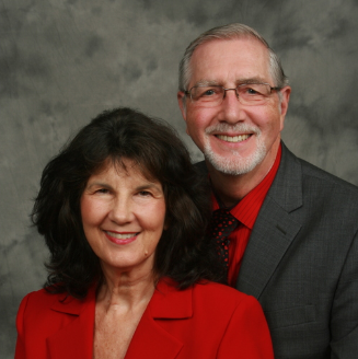 Jim Vickroy - and Renae praise God every day for life, health, and their togetherness. They live in Gresham where they take care of Kat, who is, as near as they can tell, 16 or 17 years old. He sure milks his old-age status.