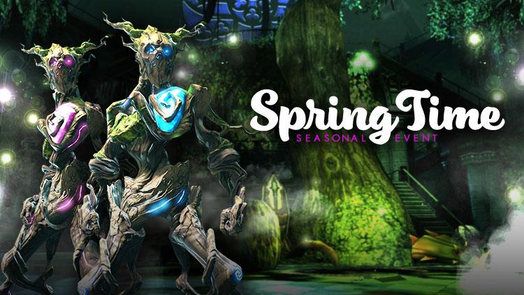 Spring Event2018.jpg