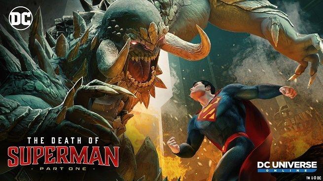 superman-1109427.jpeg