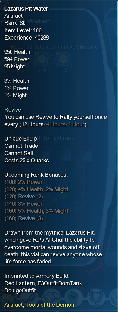 PitWaterRank100.png