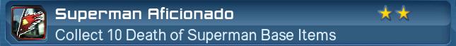 DoS_Feat6_Superman_Aficionado.png