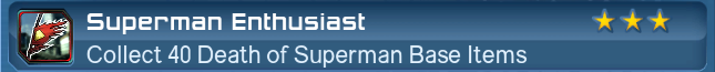 DoS_Feat14_Superman_Enthusiast.png