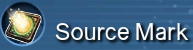 CurrencySourceMark.png