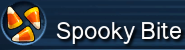 CurrencySpookyBite.png