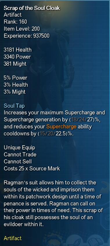 SoulCloakRank160.png