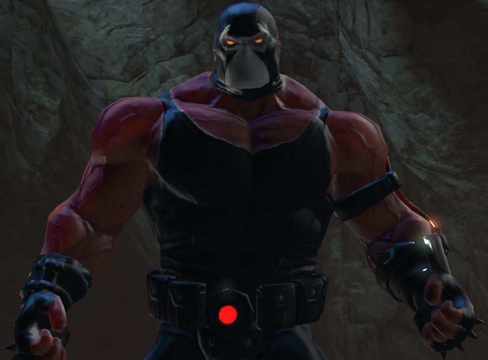 Alert2nd Bane.png