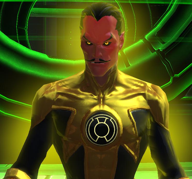Alert3rd Sinestro.png