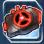 Mighty Metal Resonator.png