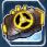 Precise Metal Resonator.png