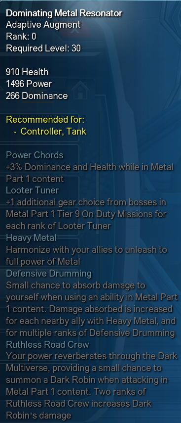 Dominating Metal Resonator Adaptive.png