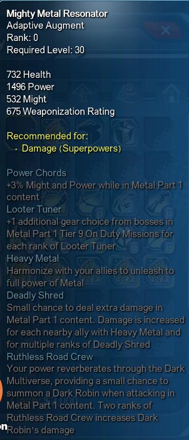 Mighty Metal Resonator Adaptive.png
