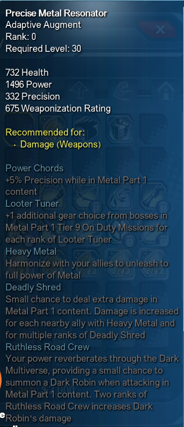 Precise Metal Resonator Adaptive.png