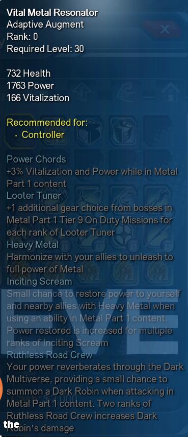 Vital Metal Resonator Adaptive.png