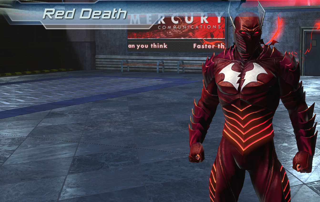 red death.png