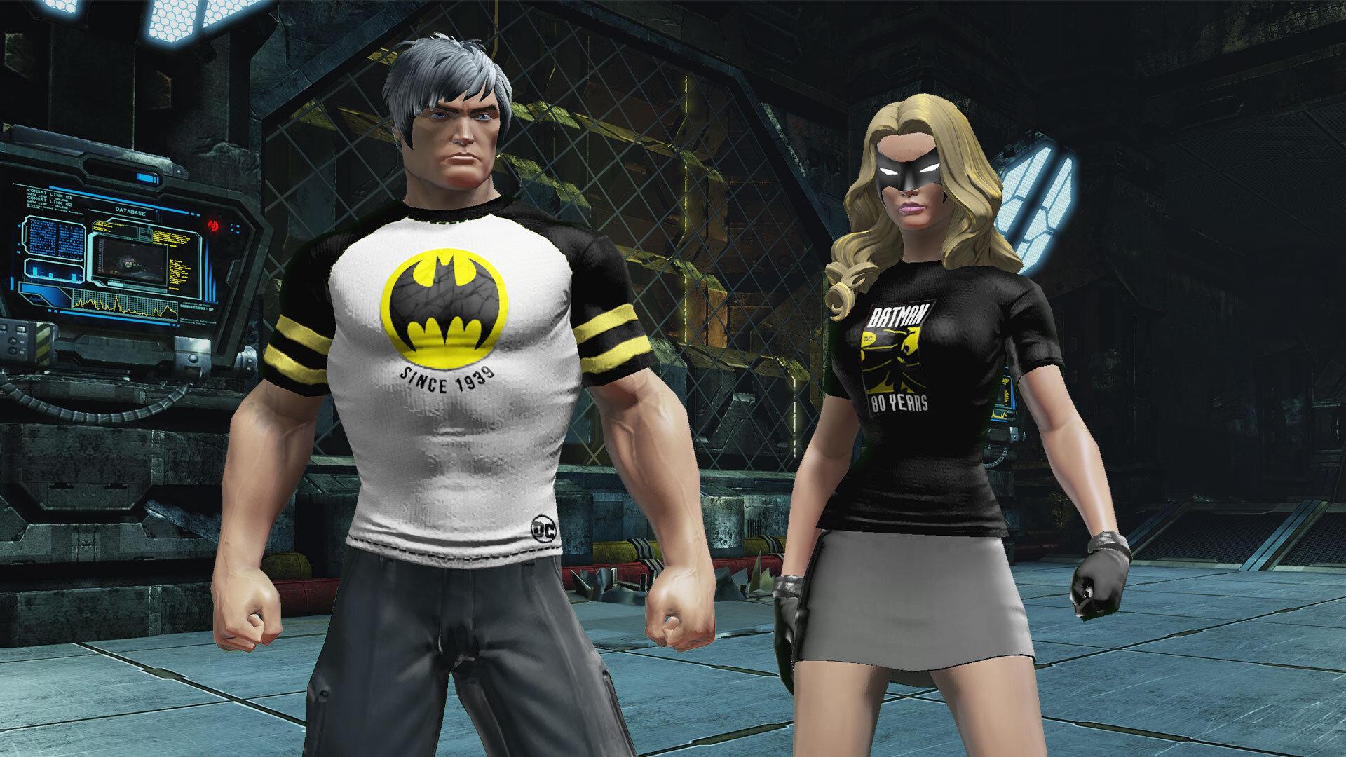BatmanDay2019_2.jpg