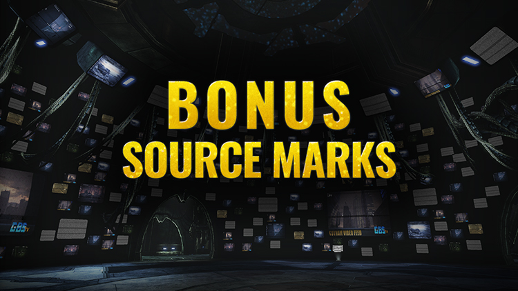 Source Marks.png
