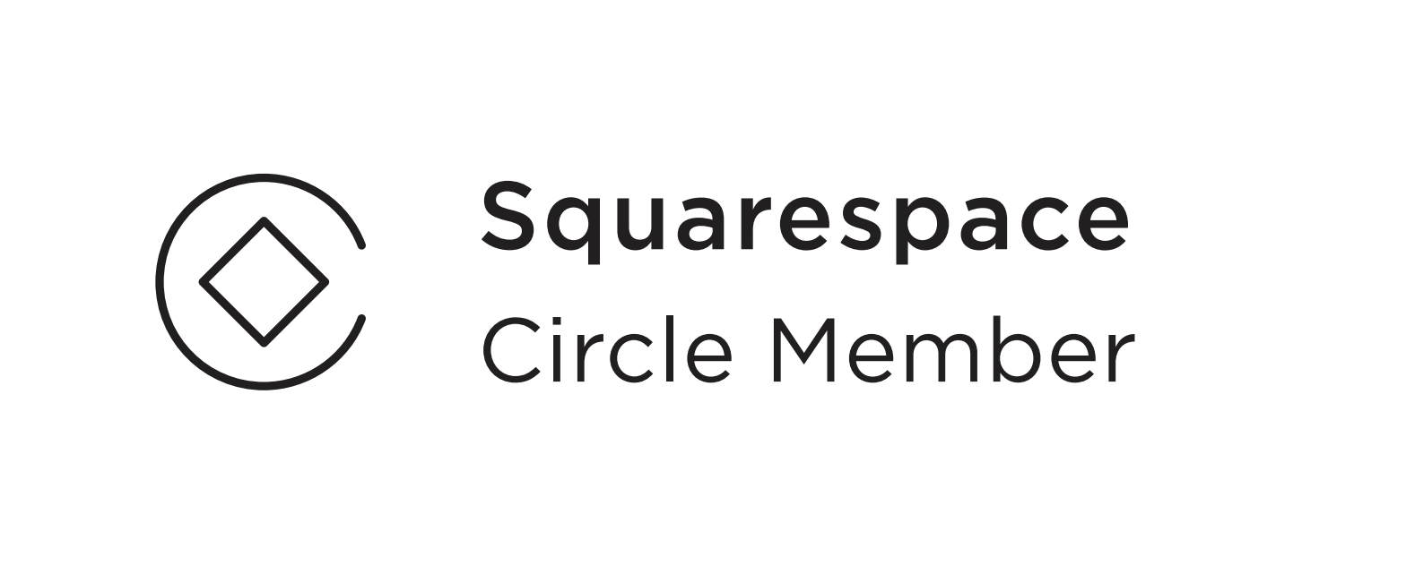 CircleMember.png