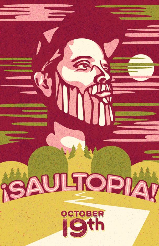saultopia_posterdate-1.jpg