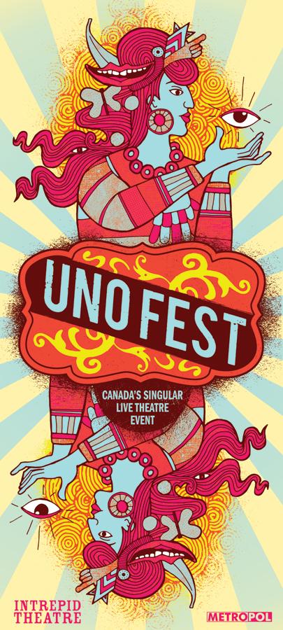 UNOfest150dpi_proof.jpg