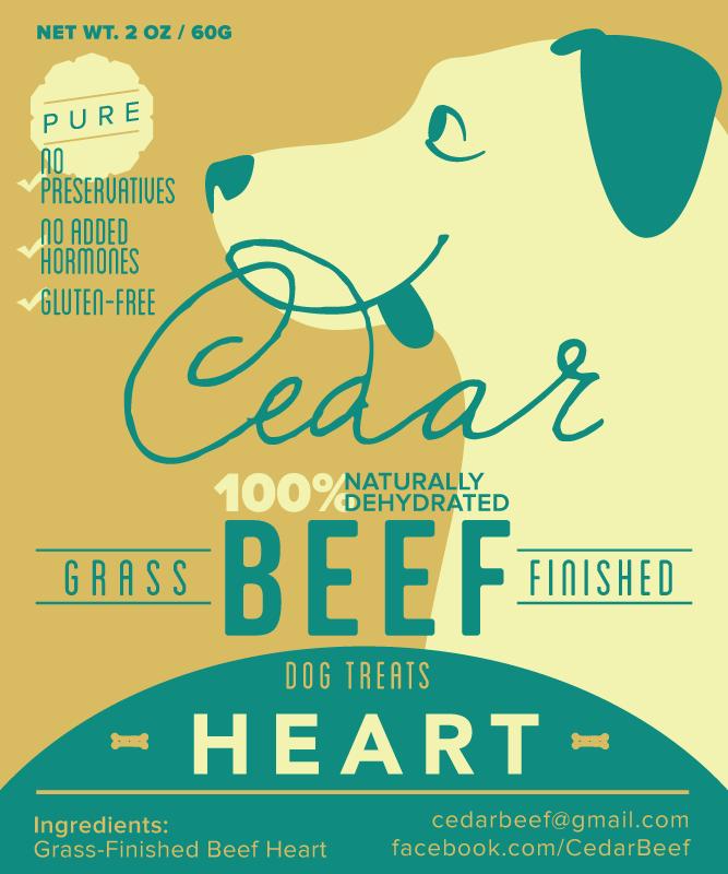 CB_cedarbeef_dog_treats_heart-liver-beefproof2H.png