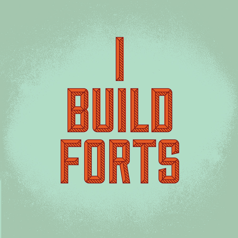 fort_ibuildforts.jpg
