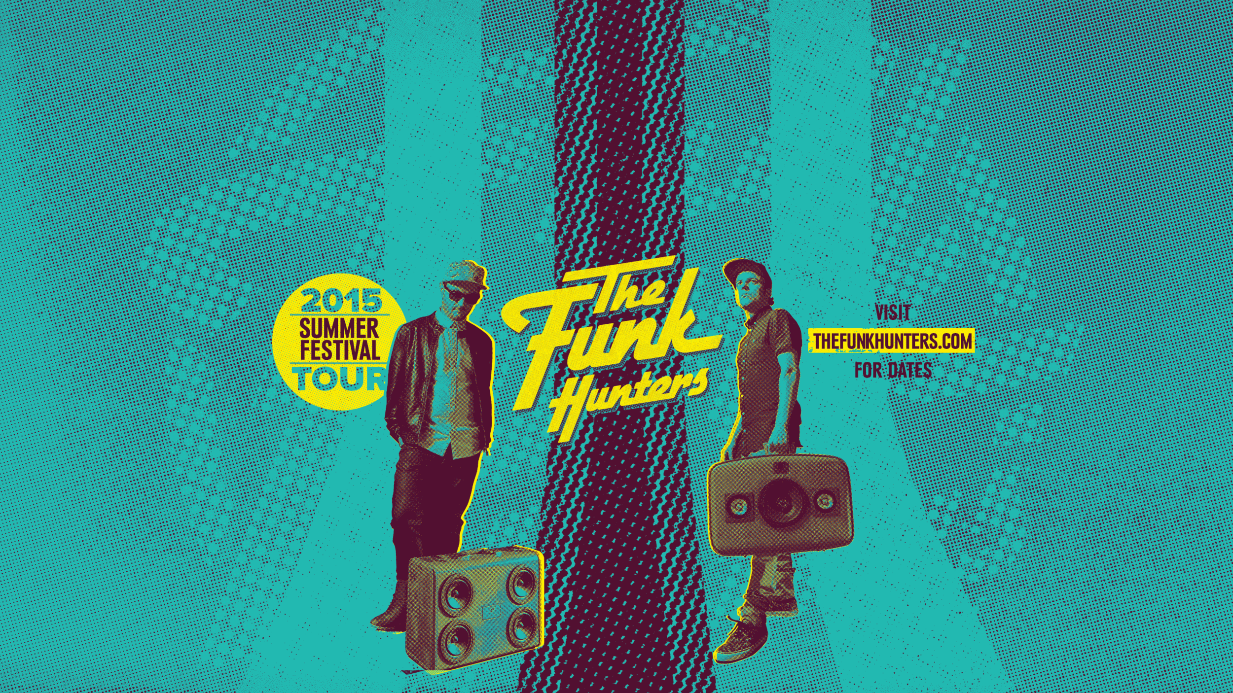 FunkHunters_summerTour2015_youtube.png