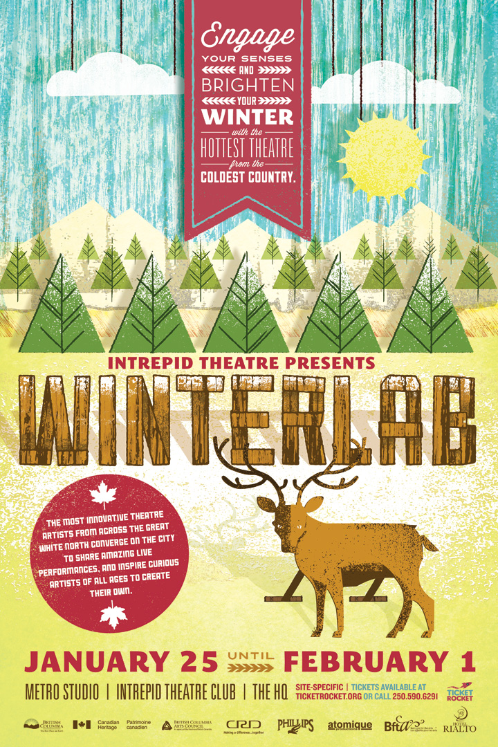Winterlab_rackcard_front_proof.jpg