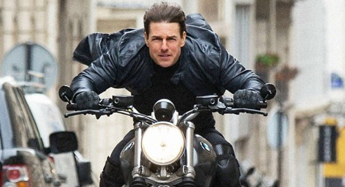 MissionImpossibleFallout2018.jpg