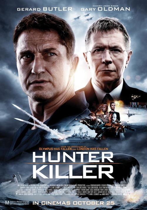 HunterKiller2018.jpg