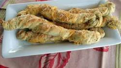 Cheyenne Batter Bread.jpeg