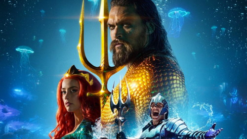 Aquaman2018.jpg