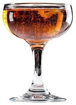 ChampagneCocktail.jpg