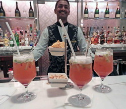 The Taj Harbour Cocktail.jpg