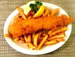 Fish and Chips.jpeg