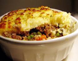 Shepherd's Pie.jpeg