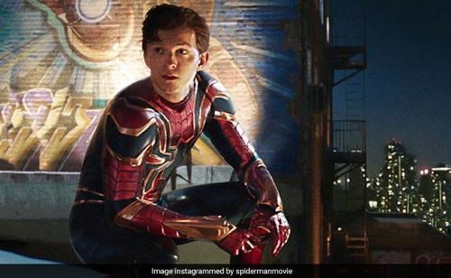 Spider-Man2019.jpg