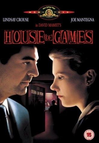 HouseofGames1987.jpg