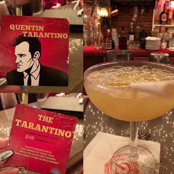 Tarantino Margarita.jpg