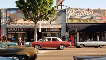 HollywoodBlvd.jpg