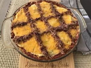 Potato Peel Pie.jpg